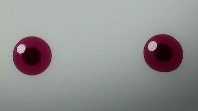 魔法少女まどか マギカ 第11話 Mhrさん高画質 - ひまわり動画.mp4_000280613