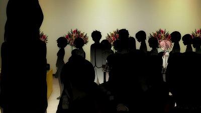 魔法少女まどか マギカ 第11話 Mhrさん高画質 - ひまわり動画.mp4_000227268