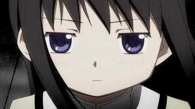 魔法少女まどか マギカ 第11話 Mhrさん高画質 - ひまわり動画.mp4_000960668