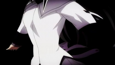 魔法少女まどか マギカ 第11話 Mhrさん高画質 - ひまわり動画.mp4_000968258