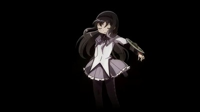 魔法少女まどか マギカ 第11話 Mhrさん高画質 - ひまわり動画.mp4_000970427