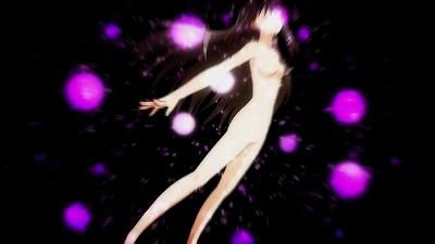 魔法少女まどか マギカ 第11話 Mhrさん高画質 - ひまわり動画.mp4_000966006