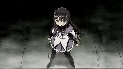 魔法少女まどか マギカ 第11話 Mhrさん高画質 - ひまわり動画.mp4_000971804