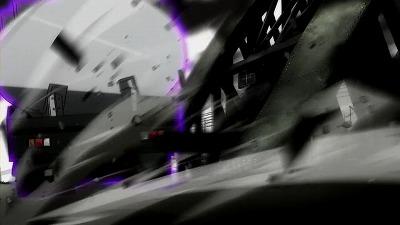 魔法少女まどか マギカ 第11話 Mhrさん高画質 - ひまわり動画.mp4_001017099