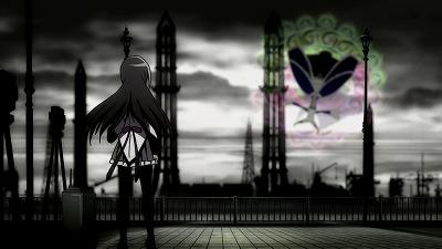 魔法少女まどか マギカ 第11話 Mhrさん高画質 - ひまわり動画.mp4_001001250