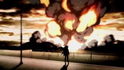 魔法少女まどか マギカ 第11話 Mhrさん高画質 - ひまわり動画.mp4_001059683