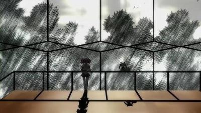 魔法少女まどか マギカ 第11話 Mhrさん高画質 - ひまわり動画.mp4_001099306