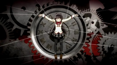 魔法少女まどか マギカ 第11話 Mhrさん高画質 - ひまわり動画.mp4_001154778
