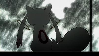 魔法少女まどか マギカ 第11話 Mhrさん高画質 - ひまわり動画.mp4_001109525