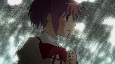 魔法少女まどか マギカ 第11話 Mhrさん高画質 - ひまわり動画.mp4_001274815