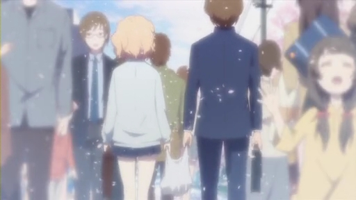 花咲くいろは 第4話 「青鷺ラプソディー」 - ひまわり動画.mp4_000270436