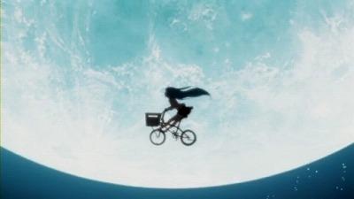 電波女と青春男 第2話 「失踪する思春期のレヴェリー」 - ひまわり動画.mp4_001321320