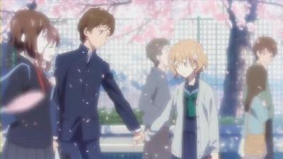 花咲くいろは 第4話 「青鷺ラプソディー」 - ひまわり動画.mp4_000252001