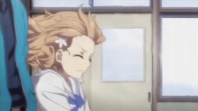花咲くいろは 第4話 「青鷺ラプソディー」 - ひまわり動画.mp4_000366491