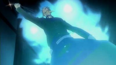 青の祓魔師 第2話 「虚無界の門ゲヘナゲート」 - ひまわり動画.mp4_000986276