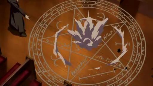 青の祓魔師 第2話 「虚無界の門ゲヘナゲート」 - ひまわり動画.mp4_000562770