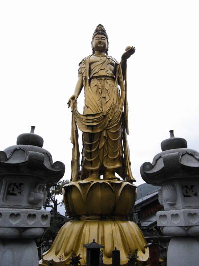 takashima_kanon.jpg