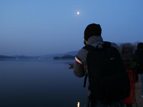 backpack-oreobox.jpg