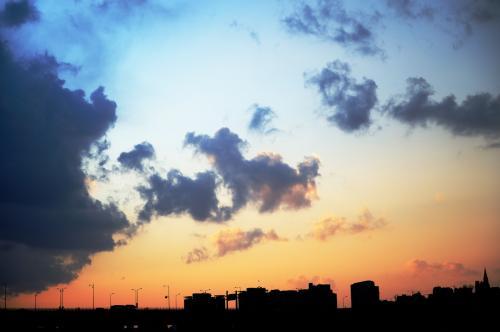 clouds-oreobox.jpg