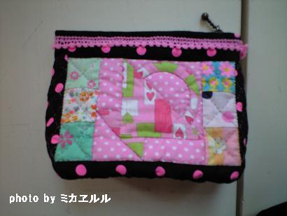 ピンクスさんno.2CA390506