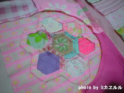 ピンクスさんno.7CA390565