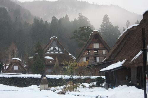 sirakawa4.jpg