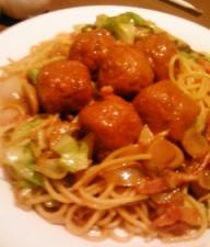 meat-ball-soba.jpg