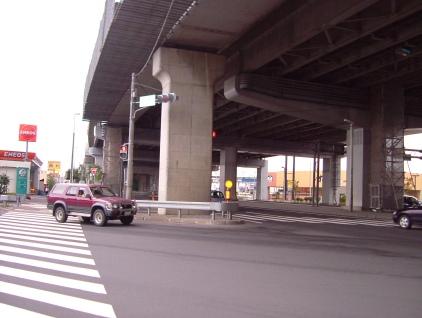 札幌新道1