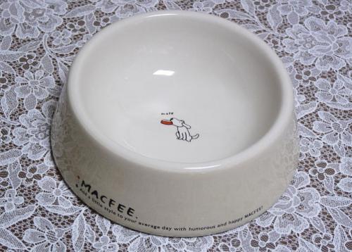 foodbowl2.jpg