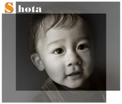 shota2.jpg