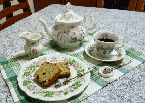 teatime.jpg