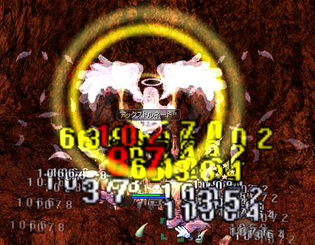 201204010000.png