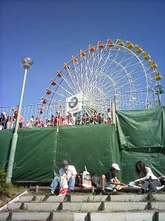 2006-10-07_10-31_0001.jpg