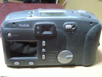 DSC00001_convert_20090601123834.jpg