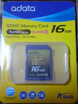 DSC00114_convert_20090613223533.jpg