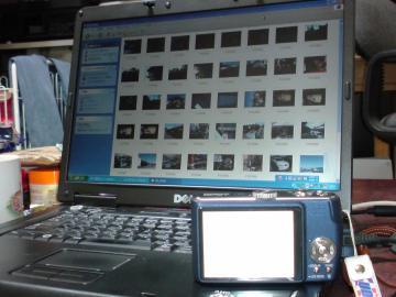DSC00333_convert_20090107191003.jpg
