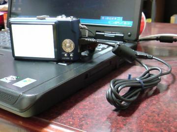 DSC00334_convert_20090107190921.jpg