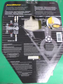 DSC00408_convert_20090123135527.jpg