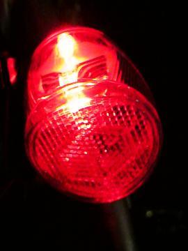 DSC00482_convert_20081126180858.jpg