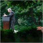 President Bush14