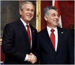 President Bush15