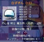 20070813060456.jpg