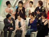 歌謡コンサート20110301トーク④