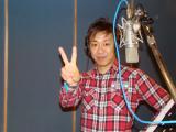 DSC00925_20110321230548.jpg