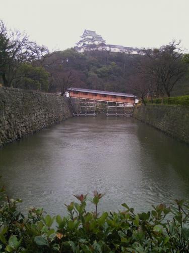 和歌山城 (S5)