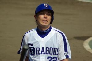 #32 nakagawa6