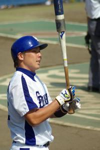 #32 nakagawa2