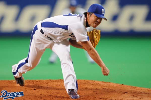 #19 yoshimi