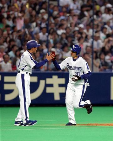 6.5 #31nakagawa