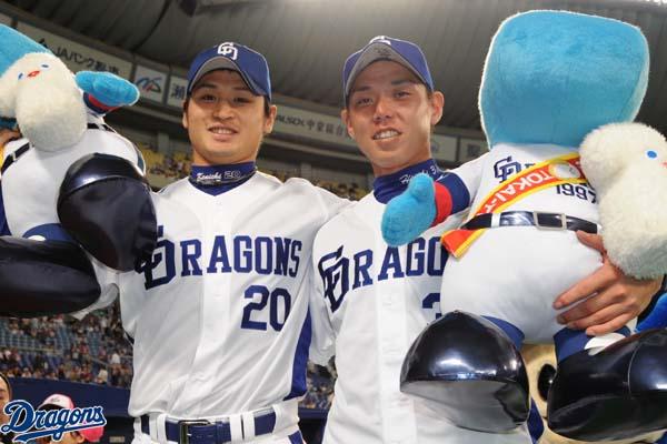 6.05 #31nakagawa3